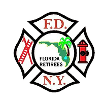 FDNY logo 2.png