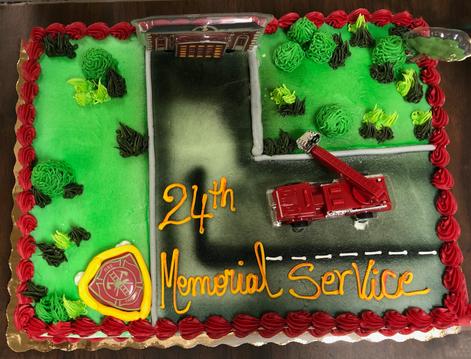 Memorial Cake.png