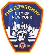150th Anniversary FDNY Patch copy.png
