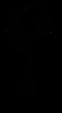Quaestio Symbol_edited.png