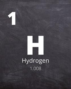 H2 Economy & Fuel Cells
