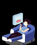 WebsiteIllustrations_social-distancing.p