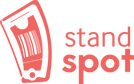 Stand Spot Logo-PNG.png