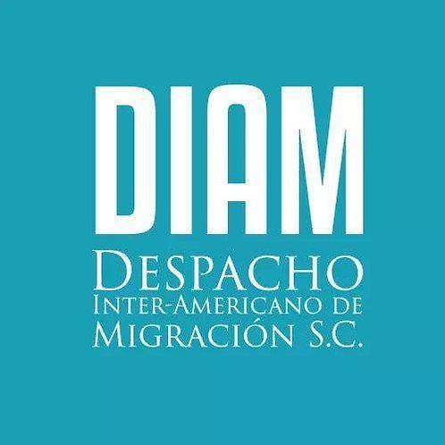 Amparo contra deportación aeropuerto