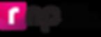 logo-RNP-300x112.png