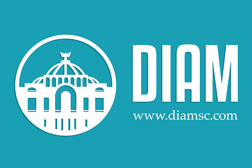 Inscripción personalizada al Diplomado en Derecho Migratorio 2021