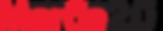 logo_merca20_2x1.png