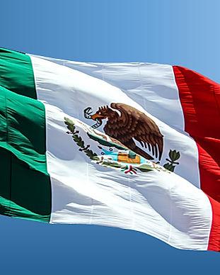 bANDERA_DE_MÉXICO.jpg