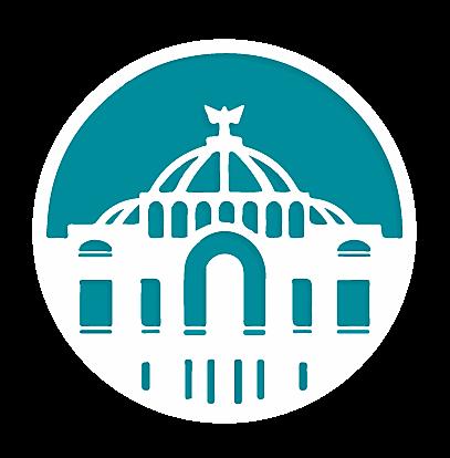 DIAM S.C. abogados migratorios en mexico