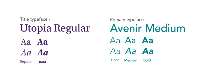 AGB-font-04.png
