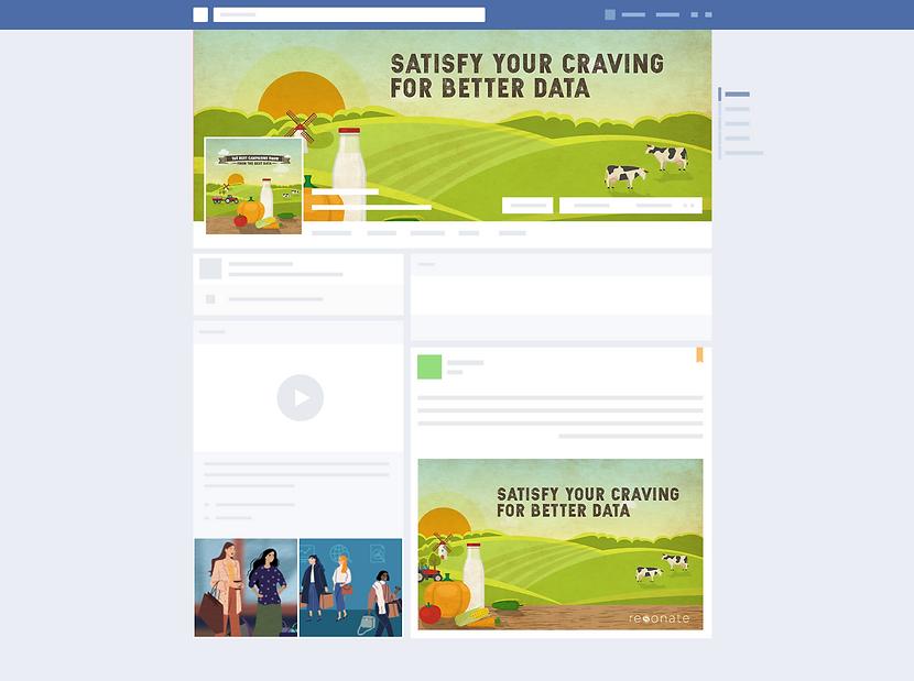 facebook-mockup.png