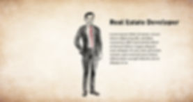 Real Estate Developer_black suit.jpg