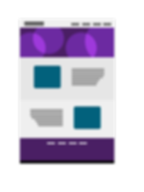 AGB_wireframe-06.png