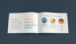 Mockup_Brochure_4.png
