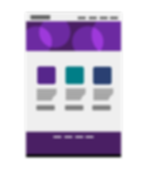 AGB_wireframe-09.png