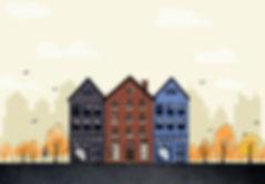 Apartment Buildlin_V2.jpg