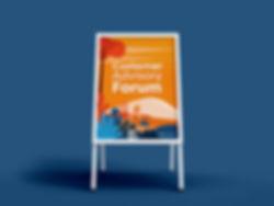 CAF Poster Board Mockup.jpg