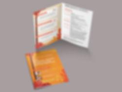 Resontae_Half Fold Flyer Mockups 01.jpg