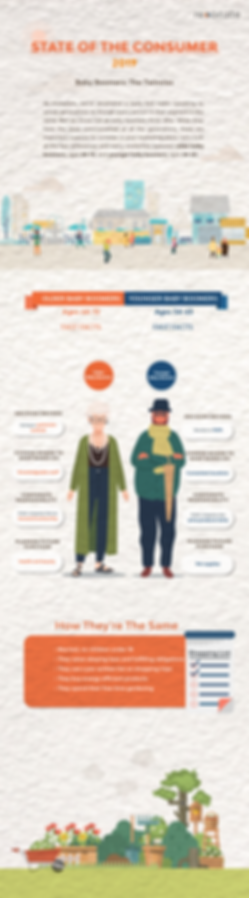Infographic_Baby Boomers_final_without c
