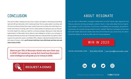PA_Voter Pitfalls ebook_Page_11.jpg