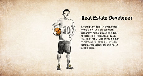 Real Estate Developer_player.jpg
