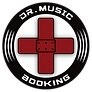 drmusicbooking.png
