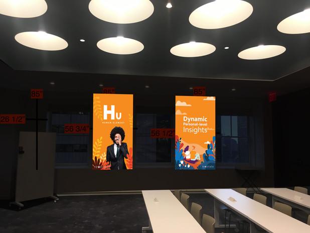 Hub East_Dimensions_updated.jpg