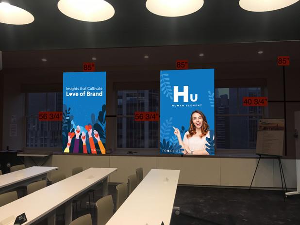 Hub West_ Dimensions_updated.jpg