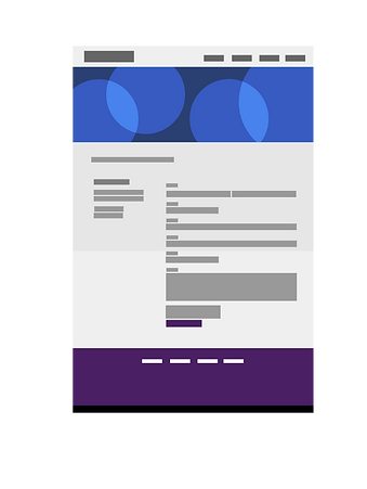AGB_wireframe-07.png