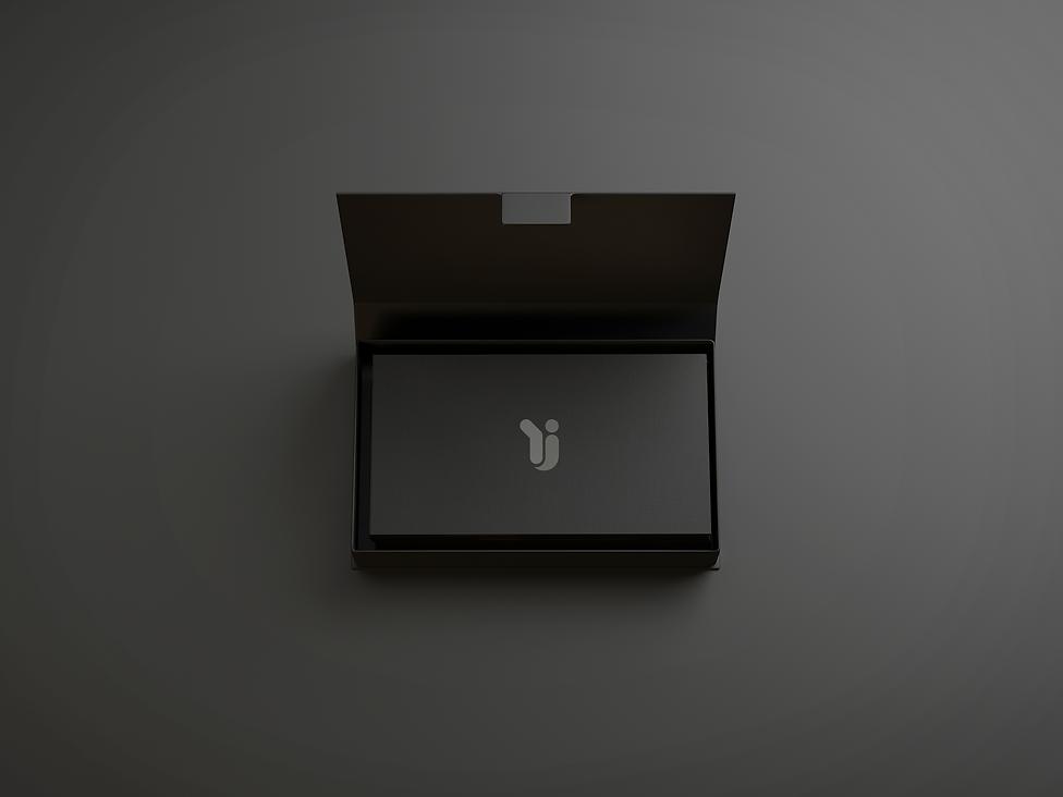 Branding Mockup_YJ_v4.png