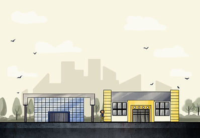Retail buildings.jpg