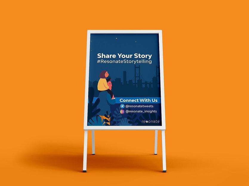 Social Media Poster Board Mockup.jpg