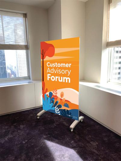 Customer Advisory Forum_poster.jpg