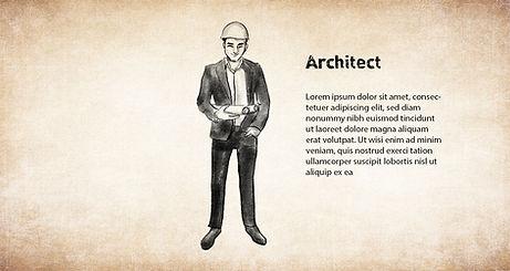 architect_black suit.jpg