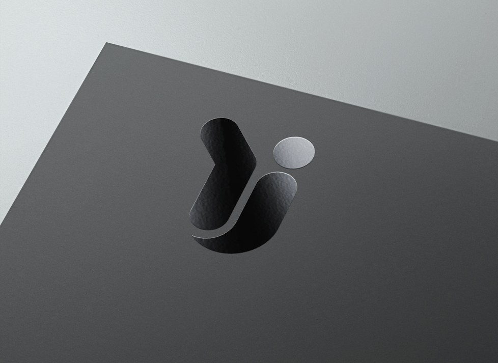 YJ Logo MockUp_V2.png