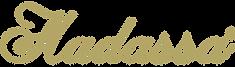 логотип_name2019.png