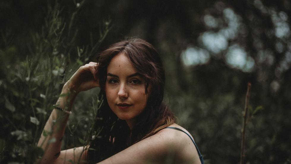 Courtney Wolfe-3-Credit: Cortney Lorraine Photography.jpg