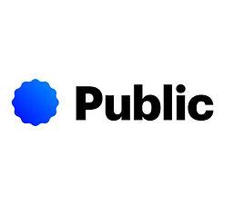public%20logo%20_edited.jpg