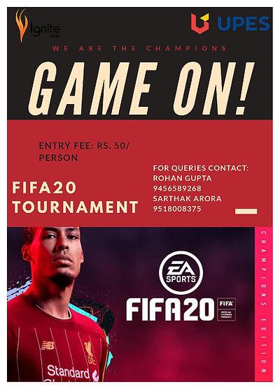 FIFA-page-001.jpg