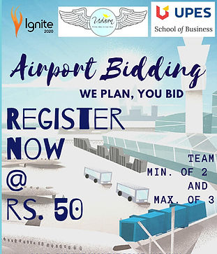 Airport Bidding-page-001.jpg
