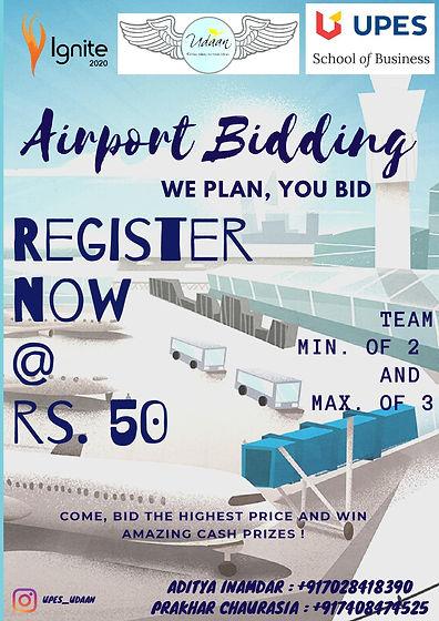 Airport Bidding-page-001.jpg