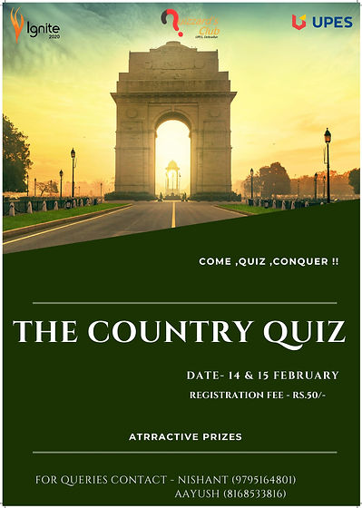 The Country Quiz-page-001.jpg