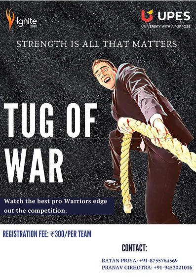 TUG OF WAR-page-001.jpg