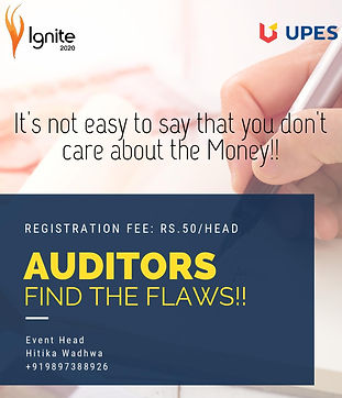 Auditors-page-001.jpg