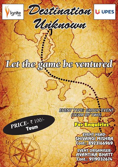 Destination Unknown-page-001.jpg