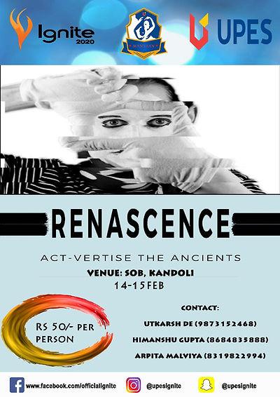 Renascence-page-001.jpg