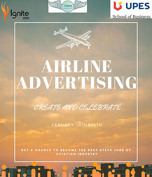 AIRLINE ADVERTISING-2-page-001.jpg