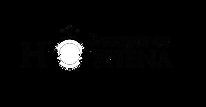 BOH Logo White Plate.png