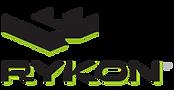 Rykon-Logo-Centre-Green-Black-300x155.pn