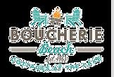 bourcheriebeach_edited_edited.png
